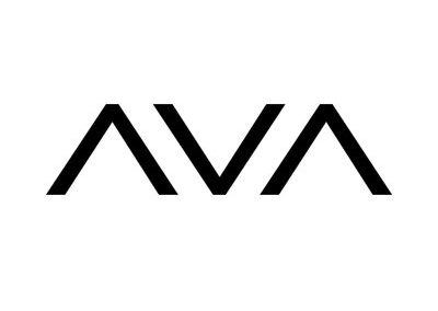 AVA Technologies Inc.