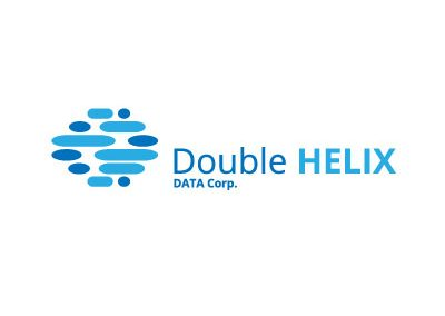 Double Helix Data Corp.